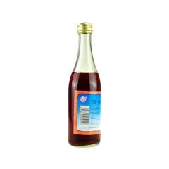 同仁堂 国公酒 328ML/瓶