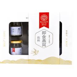 同仁堂 即食冰糖燕窝饮料 70ml/瓶