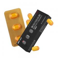 雅塑 奧利司他膠囊6粒(減肥藥)