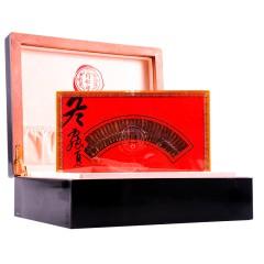 同仁堂 冬虫夏草 -50/7g礼盒装