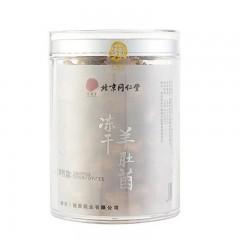 同仁堂  冻干羊肚菌 38g/罐