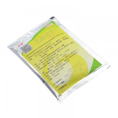 为消 乳酸菌素片0.4g*36片/袋