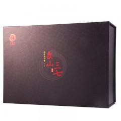 同仁堂(TRT) 冻干三七 158克/2瓶(120头)