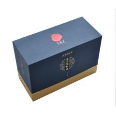 同仁堂(TRT)冻干黑松露55克*2瓶 礼盒装