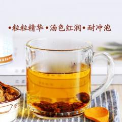 同仁堂 牛蒡茶 170g