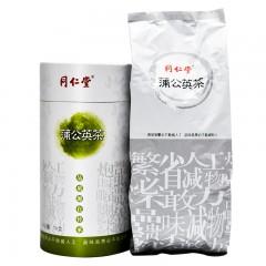 同仁堂 蒲公英茶 70g