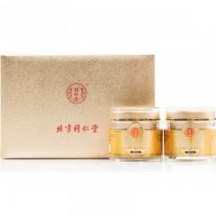 同仁堂 三七粉 90g*2瓶 礼盒装