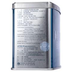 同仁堂 总统牌海洋胶原蛋白蛋白质粉 250克(10克/袋*25袋)