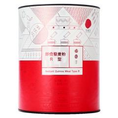 同仁堂 即食藜麦粉R型450克(30克*15)