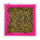 北京同仁堂 鐵皮石斛/一級2#/100g 禮盒