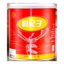 同仁堂 枸杞子 225g/罐 寧夏枸杞免洗充氮包裝