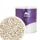 同仁堂 TRT 薏苡仁 360g/罐 薏米 充氮包裝
