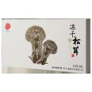 同仁堂(TRT)冻干松茸 30g 礼盒装