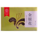 同仁堂 金銀花60g/盒