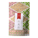 北京同仁堂袋裝山藥片 58g/袋