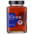 同仁堂 荆条蜂蜜 800g