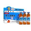 卡迪奇 健儿清解液 10ml*10支/盒 用于清热解毒咳嗽咽痛食欲不振脘腹胀满