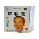 信龙  硫软膏10% 25g