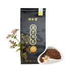 北京同仁堂 同仁堂黑苦蕎茶 273g(7g*39袋)花草茶養生茶袋泡茶獨立小包裝