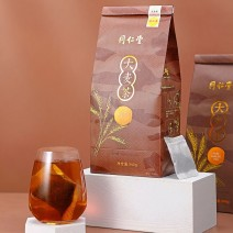 北京同仁堂 大麦茶 240g(5g*48袋)