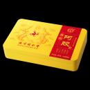 同仁堂(TRT)食用阿膠 250g