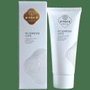 北京同仁堂  麥爾海緊致活膚潔面膏100g 抗皺去細紋提拉緊致溫和氨基酸泡沫