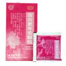 北京同仁堂 百合更年安颗粒12g*10袋