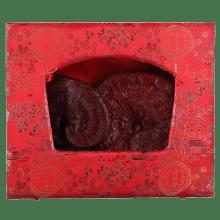 同仁堂 总统牌 赤芝 300g(礼盒装)