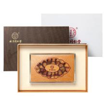 同仁堂 鹿茸片 5g/盒