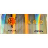 同仁堂 沉香粉 3g*10瓶_同仁堂网上药店