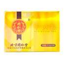 同仁堂 牛黄粉 0.3g*3瓶