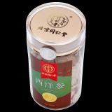 同仁堂 西洋参 120g (直径1.2-1.4cm)/瓶_同仁堂网上药店