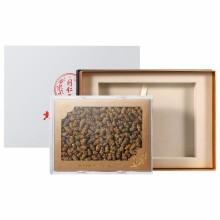 同仁堂 铁皮石斛 90g/盒