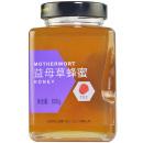 同仁堂 益母草蜂蜜 800g/瓶