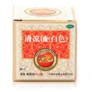 龙虎 清凉油(白色) 18.4g/盒