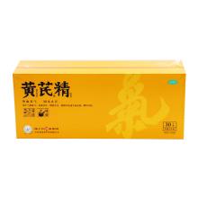 扬子江 黄芪精 10ml*60支/盒