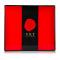 同仁堂 总统牌 冬虫夏草-45/7g 西藏那曲虫草 虫草高端礼盒_同仁堂网上药店