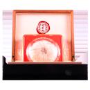 北京同仁堂 燕窝 白燕盏特级 90克 礼盒
