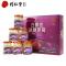 同仁堂  白燕丝冰糖燕窝礼盒 420g(70g/瓶*6瓶)/盒_同仁堂网上药店