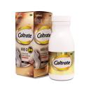 金钙尔奇碳酸钙维D3元素片(4) 100片帮助防治骨质疏松症每片含钙600毫克