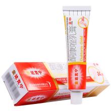 金达克宁 酮康唑乳膏 15g*1/盒
