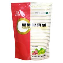 康美 葡萄糖粉剂 500g/袋