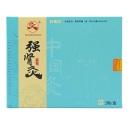 中国灸 强肾灸 2贴/盒