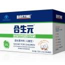 合生元 益生菌冲剂 1.5g*48袋/盒
