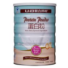 联合邦利 蛋白粉 454g/罐