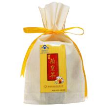 康美 菊皇茶 6.5g*20包/袋