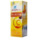 维乐维 维生素C软糖 30g(2.5g*12粒)