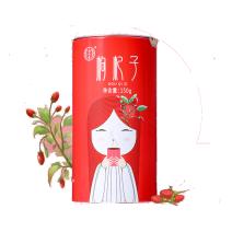 同仁堂 枸杞子 150g/罐