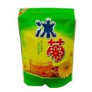 胖大海菊花枸杞花饮茶220克