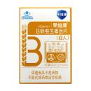 果维康B族维生素含片(成人) 48g(1.2g/片*40片)